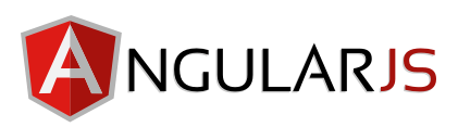 angularJS bind input variable