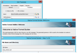SOA-Translate-Activity-Native-Builder-Format
