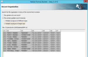 SOA-Translate-Activty-NAtive-Builder-Format-4