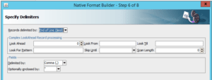 SOA-Translate-Activty-NAtive-Builder-Format-6