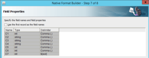 SOA-Translate-Activty-NAtive-Builder-Format-7